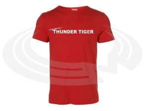 TT1316XXL : Thunder Tiger - Rock Your World - T-Shirt